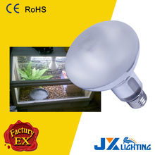 Reptile Lighting Supplies:Reptile UVB Lights and Reptile Lamp Lighting