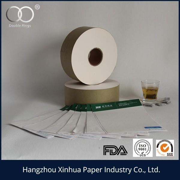 teabag filter paper  (A4 sample).jpg