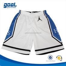 2015 wholesale kids basketball jersey and shorts