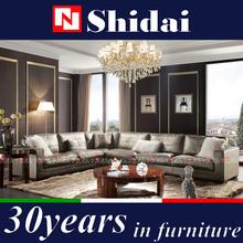 luxury dubai sofa furniture/modern dubai sofa furniture/dubai sofa furniture 985