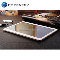 Slim large screen mobile phone tablet pc, big screen smartphone android, quad core android phone with IPS screen