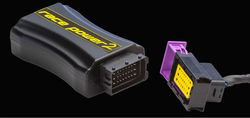 Chiptuning Tuning Box Diesel Cars Performance Factory Price Free Shipping