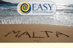 BUSINESS ENGLISH - EASY SCHOOL OF LANGUAGES - MALTA service