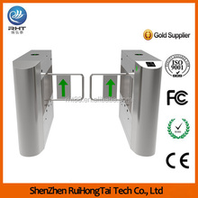 Single Machine Core Control Board Automatic Swing Gate