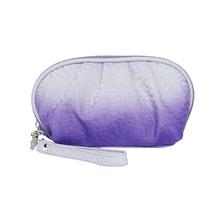 pu promotional zip lock cheap travel cosmetic bag for india travel women's toiletry bag custom oem wholesale makeup bags