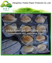 food wrapping parchment baking paper