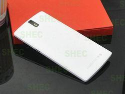 Smart phone low price oem mobile phone