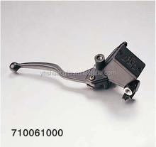 TOP Quqlity motorcycle brake reservoir brake spare parts