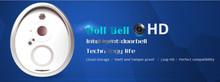 FDL-WFK11 new arriva new wifi door intercom audio