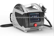 Best Cryolipolysis Slimming Machine Most Popular New Fat Freezing Cry Lipolysis Machine