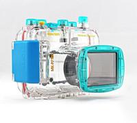 For Nikon Coolpix p7100 dslr camera bag for divers