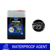 WH6983 Cement mortar outer silicone sealant waterproof durable using coating