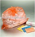 cold water soluble laundry bag