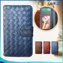 For iPhone 4G/4S Flip Cover Case,Leather Wallet Cell Phone Case For iPhone 4G/4S