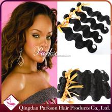 wholesale new hair style 2015 factory price supply peruvian hair unprocessed peruvian hair