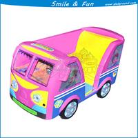 Wholesale electric mini bus