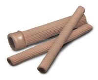 Silicone Tube Finger Bandage HA00485