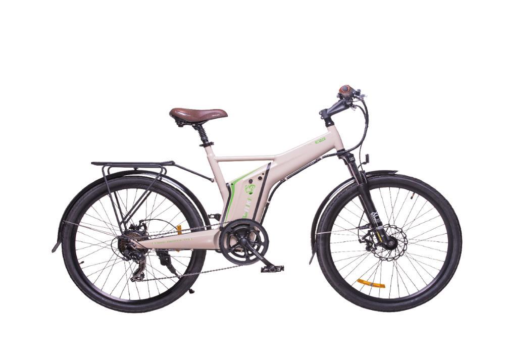 homemade chinese moter bike pedalic electric bike city