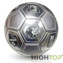 Cool soccer ball
