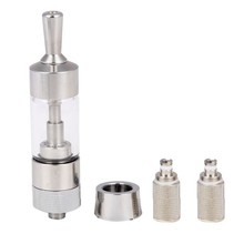 hot and new product closed tank dry herb vaporizer pen