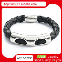 made in china sex with women and animal energy bracelet