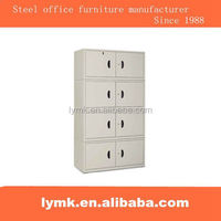 knock down file cabinet muebles office furniture
