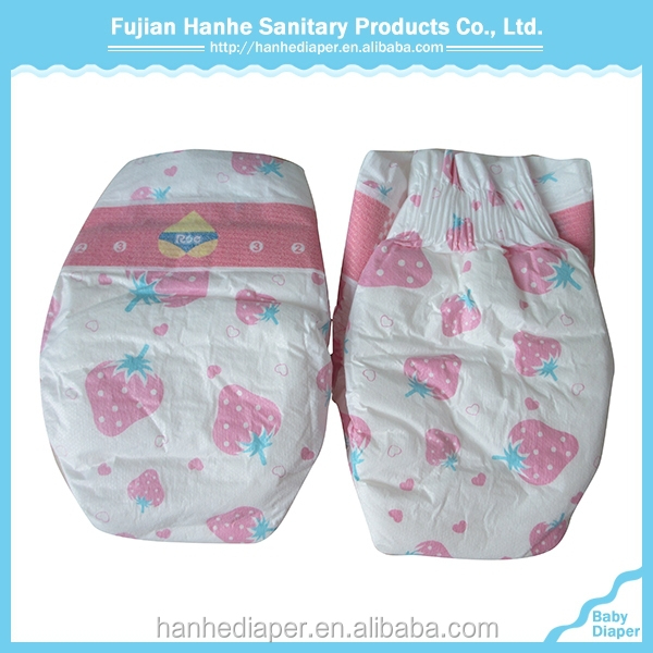 highest quality adult disposable diaper