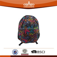 2015 different models stylish campus backpack