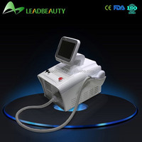 Hot in USA 2015 cheap AFT laser diode 808 nm