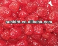 cheap dried cherrys with good quality