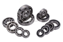 widely used and best sale deep groove ball bearings 6903