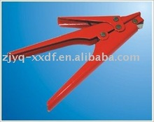 Tools For Nylon Cable Tie (HTS-519 type)