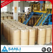 Bag Sealing Use BOPP Packing Tape Jumbo Roll