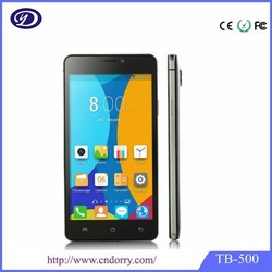 best 5 inch no brand android smart phone