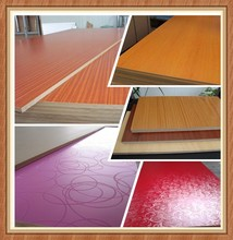 mdf board malaysia/high gloss mdf panel/mdf carved panel