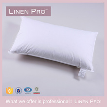 Linen Pro Customized Hotel Pillow Case