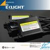 EK LIGHT Smart System HID Kit H4 H13 9004 9007 4300K 5000K 6000K 8000K 10000K 12000K hid conversion kit