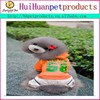 Top quality lovable dog clothes dog cloth pet clothes