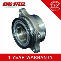 FOR TOYOTA HIACE FRONT WHEEL HUB BEARING 43560-26010