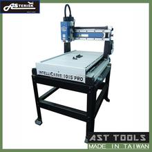 "#AS-15 15"" IntelliCarve CNC Carving Machine"