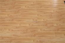 D520 wood laminate parquet flooring ebony 2015