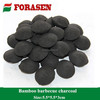 Firebrand bbq charcoal for sale
