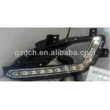 car led lights for Hyundai Elantra HY-023