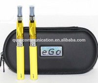 The foreign new trade e cigarette ce4 innovative products for sale electronic ce4 double kit