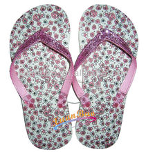 venta al por mayor baratos de moda de las señoras zapatillas desnudas