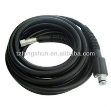 Industrial Cleaning Hose,Washing machine Hose