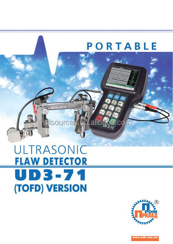 TOFT UD3-71tofd.pdf.jpg
