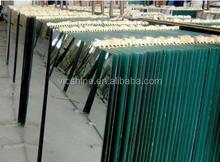 QINGDAO VICSHINE 1.3mm,1.8mm,2mm aluminium mirror price/Vacuum Coating Float Glass Aluminum Mirror/waterproof aluminum mirror