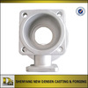 Iron Forging parts ISO9001