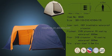 Summer fashion cheap traveling tent China supply